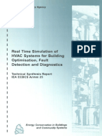 []_Real_Time_Simulation_HVAC_Systems_For_Building_(BookFi).pdf