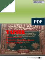 Ilmu Tafsir Xii Buku Siswa 2013 A