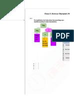 5scworksheet5.PDF