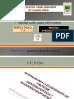 materiales para protesis dento y mucodentosoportadas.pptx