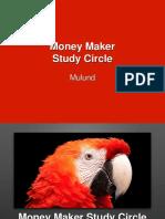 Money Maker Study Circle -Mulund.pdf