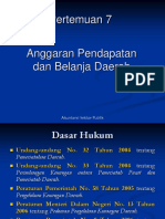 analisisapbd-130408192345-phpapp02