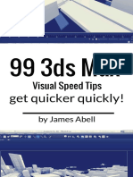 99 3ds Max Visual Speed Tips.pdf