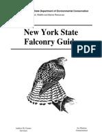 Falc Guide
