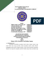 Rmk Management Keuangan Materi