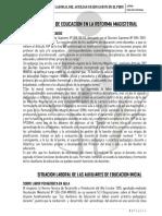 REALIDAD LABORAL AUXILIARES DE EDUCACION INICIAL.pdf