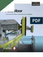 AutoMoor_SP_ver1_1.pdf