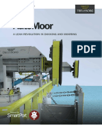 AutoMoor_SP_ver1_1.pdf