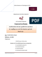 Amelioration Du Taux Qualite d - Dobli Bennani Abdesselam_2417b