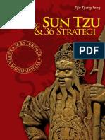 Seni Perang Sun Tzu Dan 36 Strategi.pdf