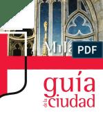 GuidaDellaCittaES.pdf