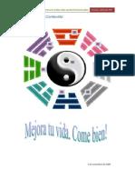 2a Practica Calificada - Luis Gutierrez Medina