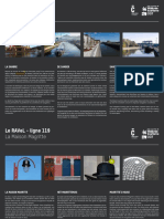 LIGNE119_180418.pdf