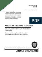 AGMA 2000-A88.pdf