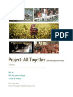 Project Proposal_ All Together