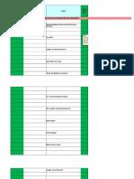 Wfp Sugod Plan