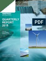 q1-report-2018