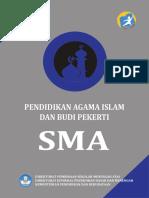 1. PA ISLAM