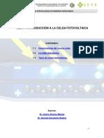 Tema 1_Introducción a la celda fotovoltaica.pdf