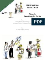 itinerarios_turisticos_tema_i_belchior_2014.pdf
