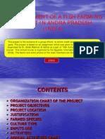Establishment-of-fish-farming-project-in-Andra-Pradesh-India.pdf