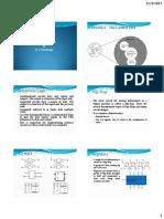 CPU Design (L3)
