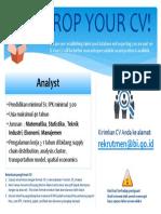 Drop_your_CV_analyst2015.pdf