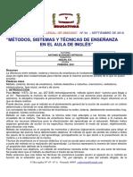 Antonio Blazquez Ortigosa 2