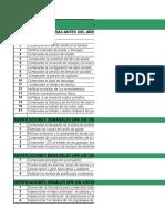 Plan de inspecciones HP6.xls