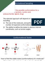 CH332_L4_Conf_Sampling.pdf