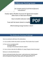 CH332_L8_Docking.pdf