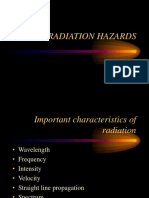 radiation.ppt