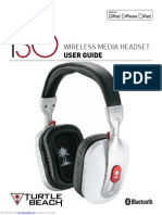 i30 User Manual
