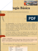 Geología Básica.pptx