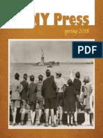 SUNY_Spring_2018_PDF_Catalog.pdf