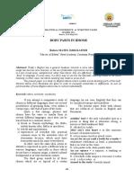 Mates_Kaiter.pdf