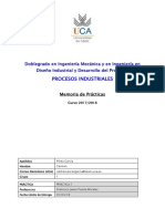 PRACTICA 1.PerezGarcia.carmen