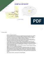 ccnn.clase1.pdf