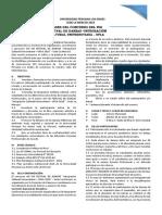 BASES DE DANZA 2018.docx