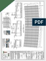 1051-Pl2-Claro1(Parrilla Superior) Model (