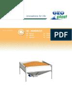 Handbuch GEObox Bag 00140404 MAIL