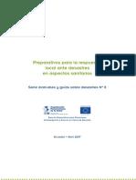 desastres_sanitarios,preparativos_para_la_respuesta_local_ante_desastres.pdf