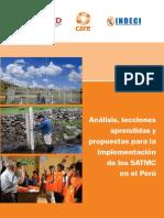 An--lisis-lecciones-aprendidas-y-propuestas-para-la-implementacion-de-los-SATMC-en-el-Per--1.pdf