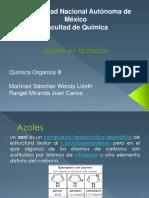 seminario org3 azoles.pptx
