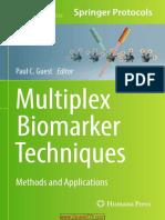 Biomarkers.pdf