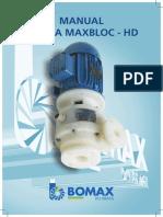 ManualMaxblocHd.pdf
