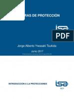 1. Fronteras de Protección UNAC.pdf
