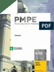 BRINDE 2 - APOSTILA COMPLETA EDITORA VESTCON 2016 - PM-PE SOLDADO.pdf