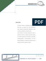 Informe Zapatas Conectadas (2)