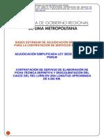BASES__RIO_LURIN_20180323_161631_285